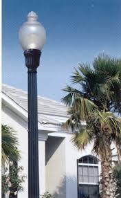 fpl street light program ocala jpg