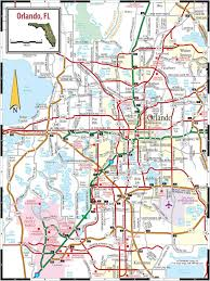 Weston Florida Map by Us Route 41 Wikipedia Florida State Road 804 Wikipedia South