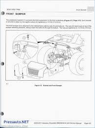 yamaha g1 golf cart solenoid wiring diagram g download u2013 pressauto net