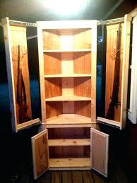 Secret Compartment Bookcase Bookcase Corner Bookshelf Furniture Corner Bookcase With