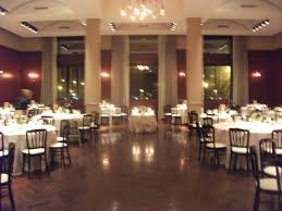 wedding venues in dayton ohio stylish outdoor wedding venues chicago outdoor wedding venues