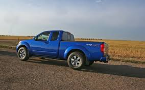 nissan frontier used nj 2012 nissan frontier reviews and rating motor trend