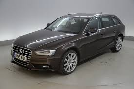lexus parts edgware road used audi cars for sale in edgware middlesex motors co uk