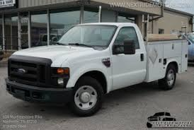 used ford trucks for sale in tennessee used ford f 250 for sale in nashville tn 14 used f 250 listings