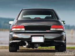 1998 subaru forester slammed 416 best meaneye impreza images on pinterest subaru impreza