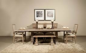 extendable dining table with bench furniture mommyessence com