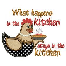 Free Kitchen Embroidery Designs Best 25 Machine Embroidery Patterns Ideas That You Will Like On