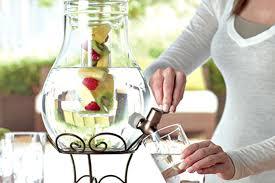 10 kitchen essentials for new year u0027s party hispanic kitchen