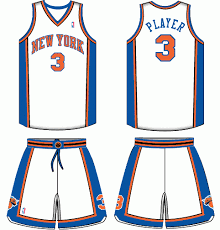 new york knicks coloring pages new york knicks home uniform 1998 2001 new york knicks all