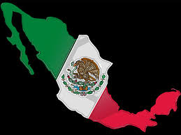 Pot Flag Legalizing Us Pot Costly To Mexican Cartels Hemp Beach Tv
