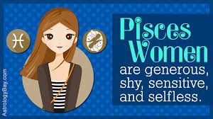 quotes about music and mood 30 quotes about being a pisces that u0027ll make you proud to be one