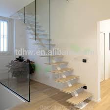 sale space saving stairs residential steel staircase buy
