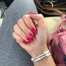 us nails salon 15 photos nail salons 2275 s federal hwy