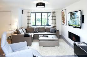 jeux de chambre à décorer decorer la maison comment decorer une maison moderne chambre