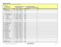 plans for building a house house plan excel templates building house kgc house plans 22165