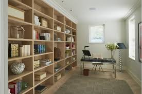 top 100 modern home office design trends 2017 small design ideas