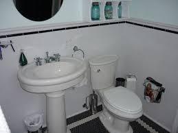 1920s home decor epic 1920s bathroom tile designs with home decor interior design