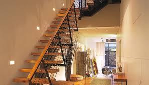 home interior design steps home interior design steps home design helena source