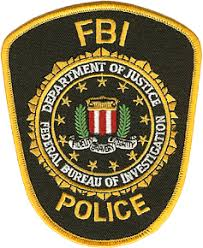 fbi bureau of investigation fbi wikiwand