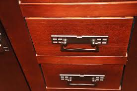 Mission Style Kitchen Cabinet Hardware Kitchen Cabinets Simons Fine Custom Cabinetry Moose Jaw
