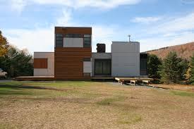 simple design consideration modern prefab homes vancouver