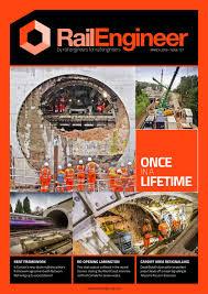 rail engineer issue 137 march 2016 by rail media issuu