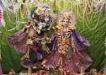 Wallpapers Backgrounds - business Krishna consciousness