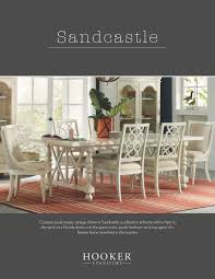 Dining Room Furniture Collection by Product U0026 Furniture Collection Catalogs Hooker Furniture