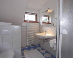 378 Best Bathrooms Images On Ferienhaus Altenmarktblick Altenmarkt Im Pongau Austria