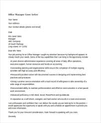 45 cover letter templates free u0026 premium templates