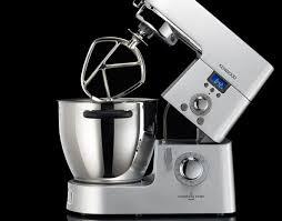 les meilleurs robots de cuisine les meilleurs robots de cuisine du moment