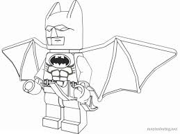 lego avengers coloring pages coloring pages printable coloring