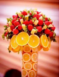eligible arrangements 34 best edible arrangements images on edible fruit