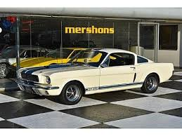 shelby mustang 1966 shelby gt350 classics for sale classics on autotrader