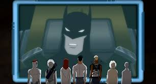 young justice 9 stand alone u0027young justice u0027 episodes everyone should watch inverse