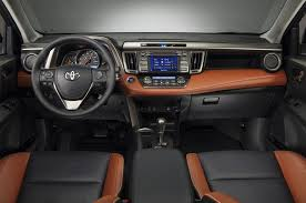 interior design view 2014 camry xle interior home design great