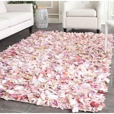 flooring rugs amazon ikea shag rug overstock com area rugs