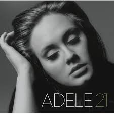 Download Mp3 Lovesong By Adele | lovesong by adele on amazon music amazon com