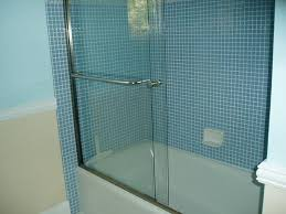 216 best bathroom design ideas images on pinterest glass showers
