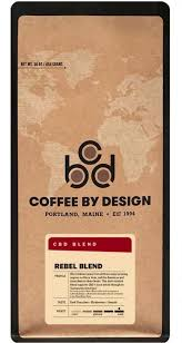 rebel blend coffee by design craft roasted coffee from