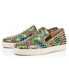christian louboutin shoes for men sneakers cheapest christian