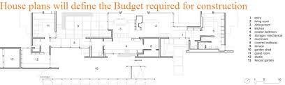 Economical House Plans Home Plan Fees Hiranandani Glenclassic 2bhk 1270 Sft Bbmp House