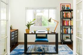 100 punch pro home design software platinum suite 10 the