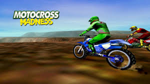motocross madness pc game madness download