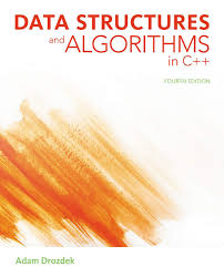 data structures and algorithms in c free download ebook dl