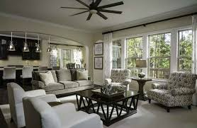 spacious living room charming grey color scheme for living room paint color scheme for