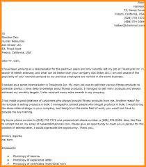 7 how to make application letter villeneuveloubet hotel reservation