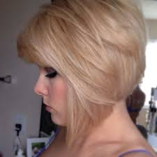 bob haircuts with volume 167 best hair images on pinterest hair ideas hairstyle ideas