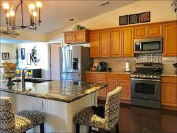 The Cabinet Store Apple Valley Kitchen Ashland Cabinets Orange Cabinet Alpine Cabinets Cabinets