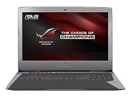 best deals black friday laptop
